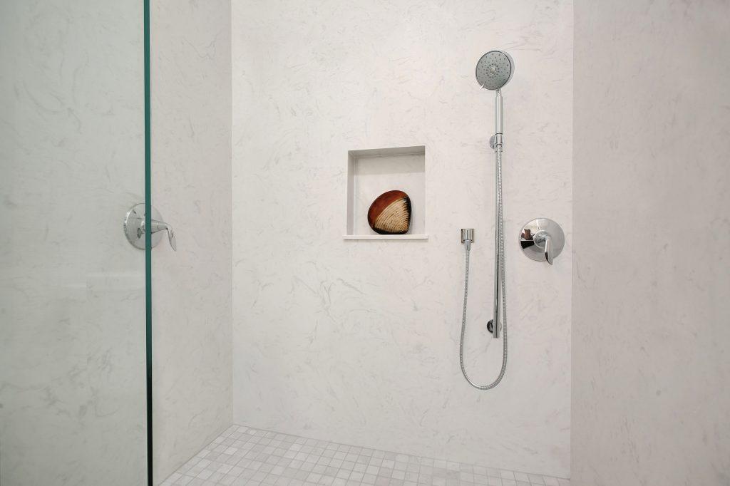 ADA Bathroom Makeover 9