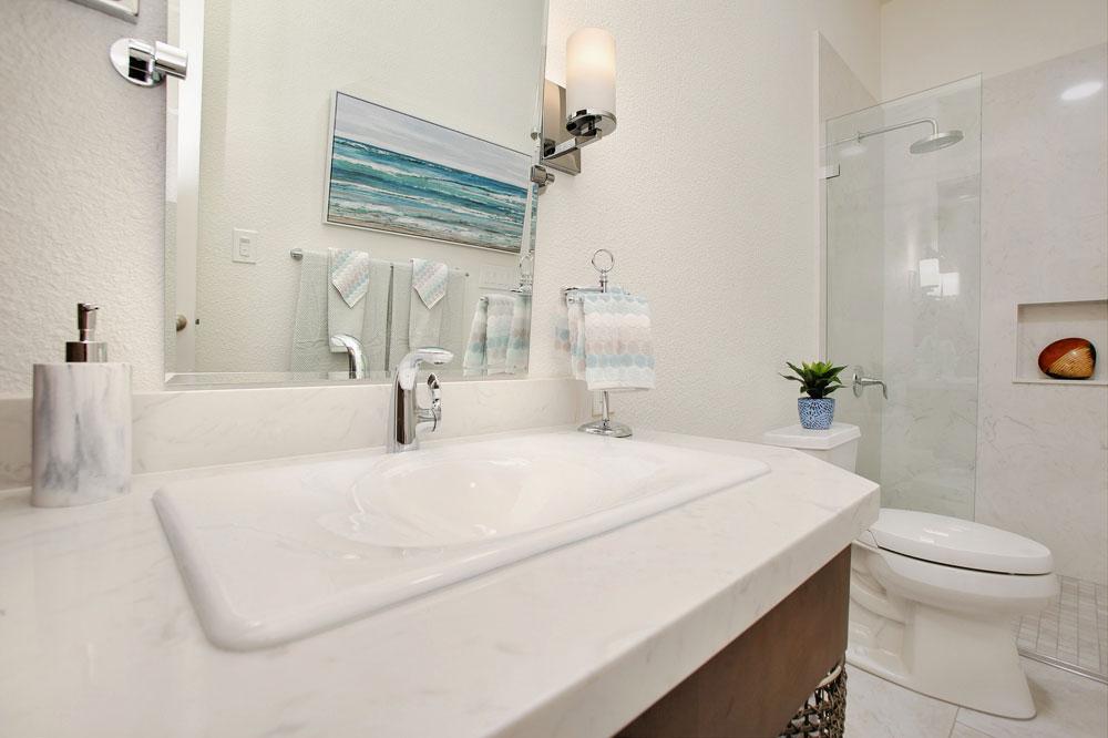 ADA Bathroom Makeover 4