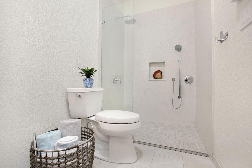 ADA Bathroom Makeover 5