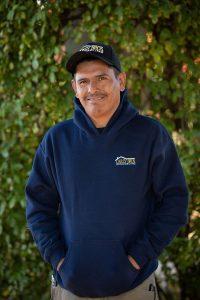 Team Member Appreciation | David Tellez