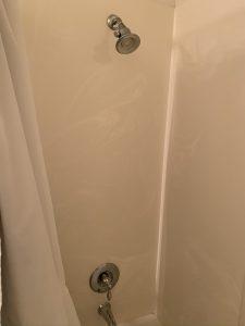 ADA Bathroom Makeover 3