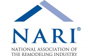 National Association of the Remodeling Industry Honors Top Remodelers 1