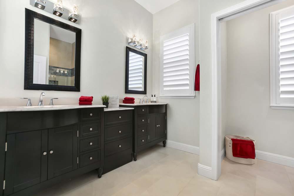Project Spotlight- Master Bedroom & Bathroom Addition 27