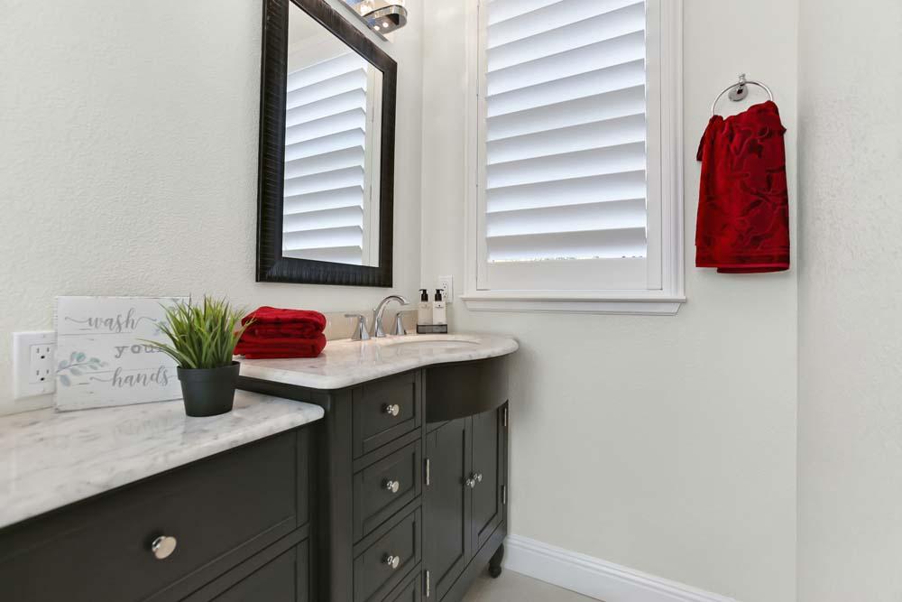 Project Spotlight- Master Bedroom & Bathroom Addition 29