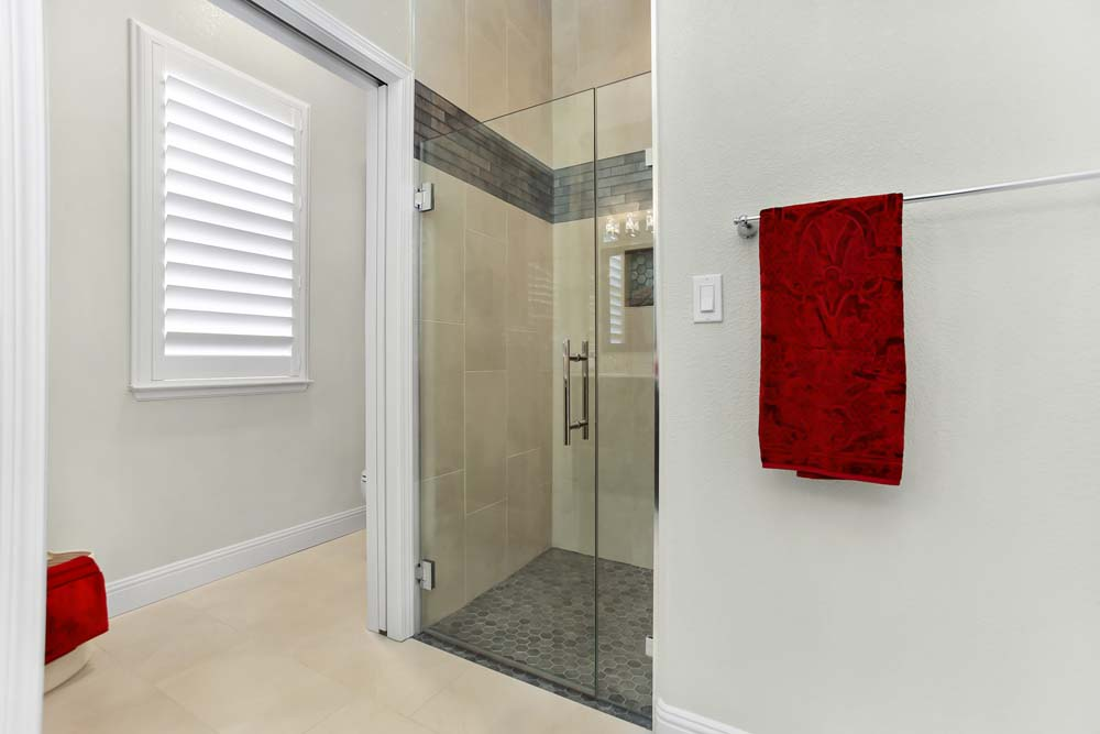 Project Spotlight- Master Bedroom & Bathroom Addition 30