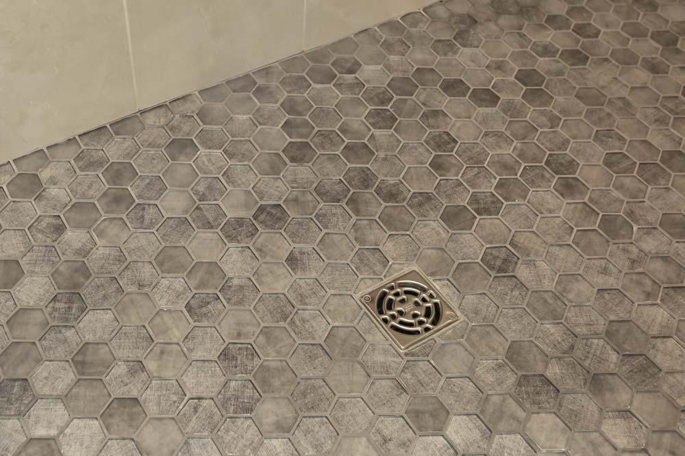 Project Spotlight- Master Bedroom & Bathroom Addition 32