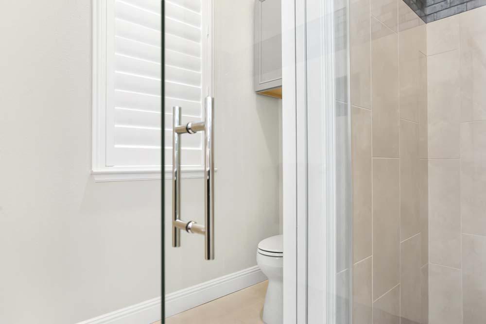 Project Spotlight- Master Bedroom & Bathroom Addition 33