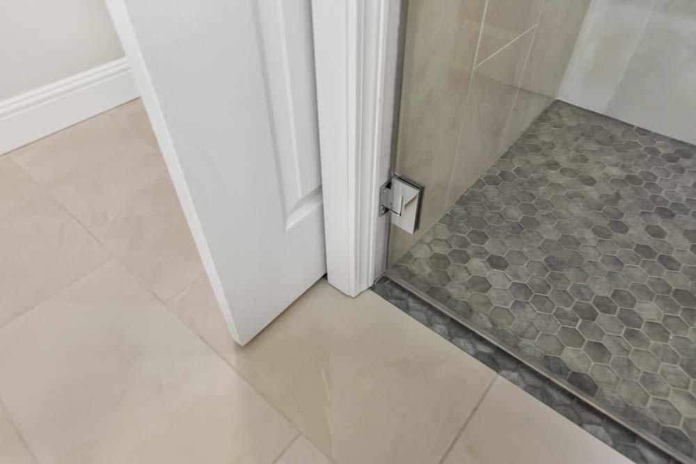 Project Spotlight- Master Bedroom & Bathroom Addition 34