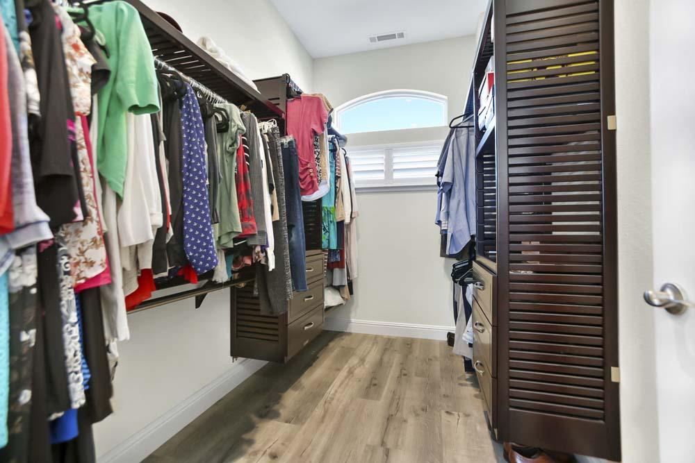 Project Spotlight- Master Bedroom & Bathroom Addition 35