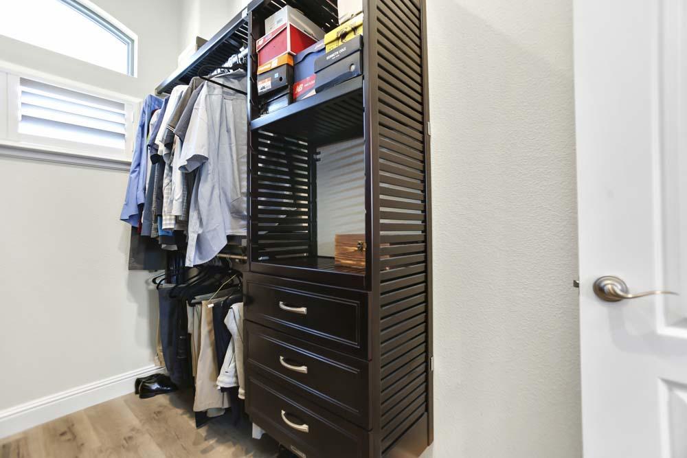 Project Spotlight- Master Bedroom & Bathroom Addition 36