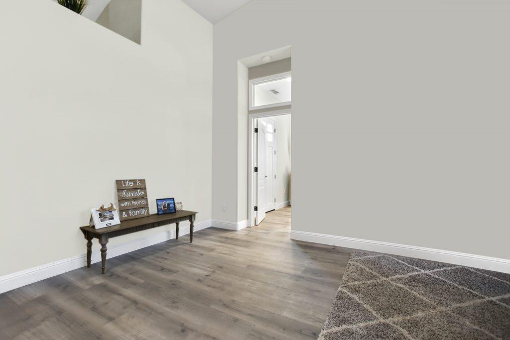 Project Spotlight- Master Bedroom & Bathroom Addition 17