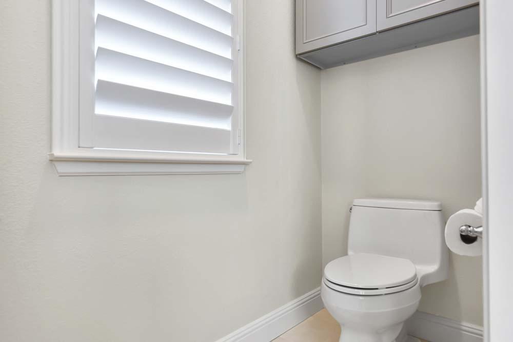 Project Spotlight- Master Bedroom & Bathroom Addition 19