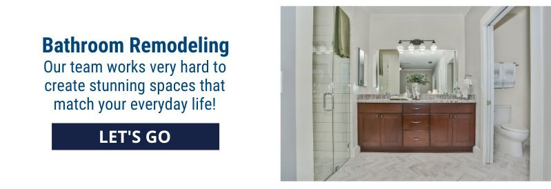 Home Remodeling Made Easy! 🏠 11